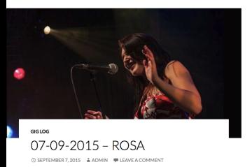 Screen Shot 2015-09-08 at 14.57.02