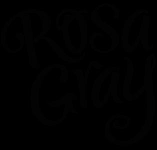 Rosa Gray